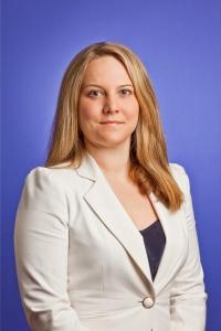 Jacqueline Fehr 2012