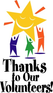 thank-you-volunteer-clip-art-Thanks_for_our_volunteers_